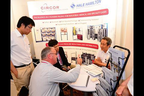 gasworld-singapore-conference-booths